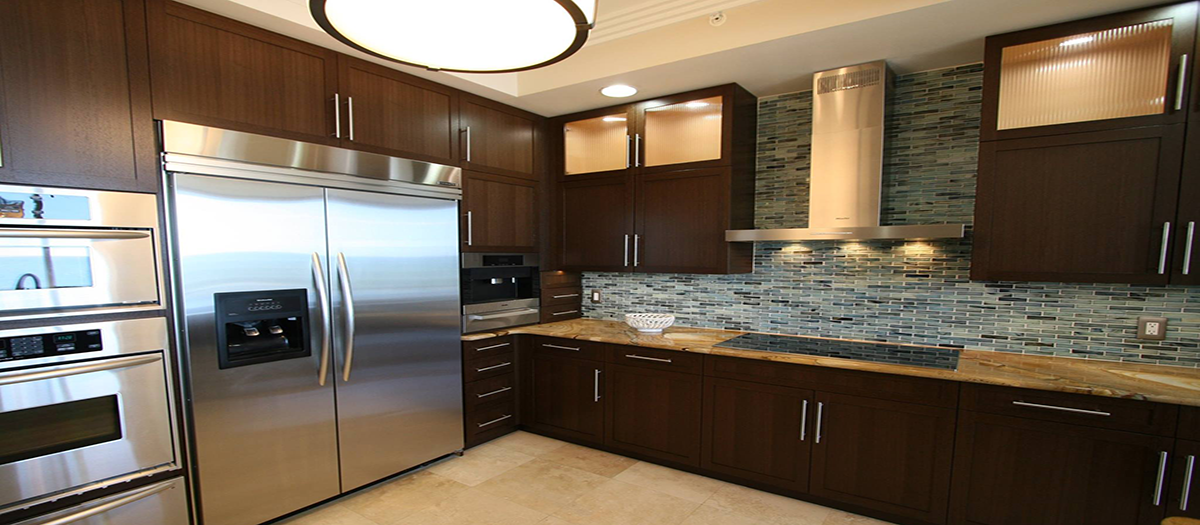 kitchen-wood-missionpage-1200x525